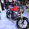 HONDA CB 150R EXMOTION Standard 14