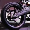 HONDA CB 150R EXMOTION Standard 9