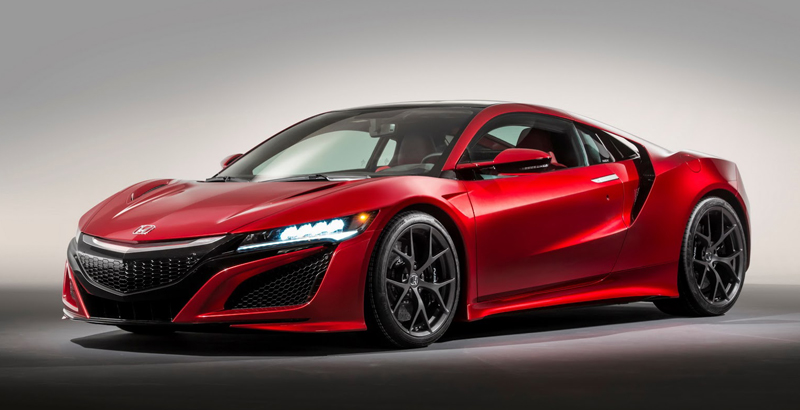 new-honda-nsx-europe