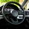 Audi-A5_01