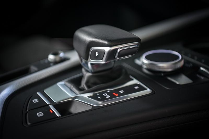 Audi-A5_05