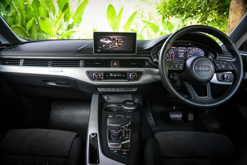 Audi-A5_07