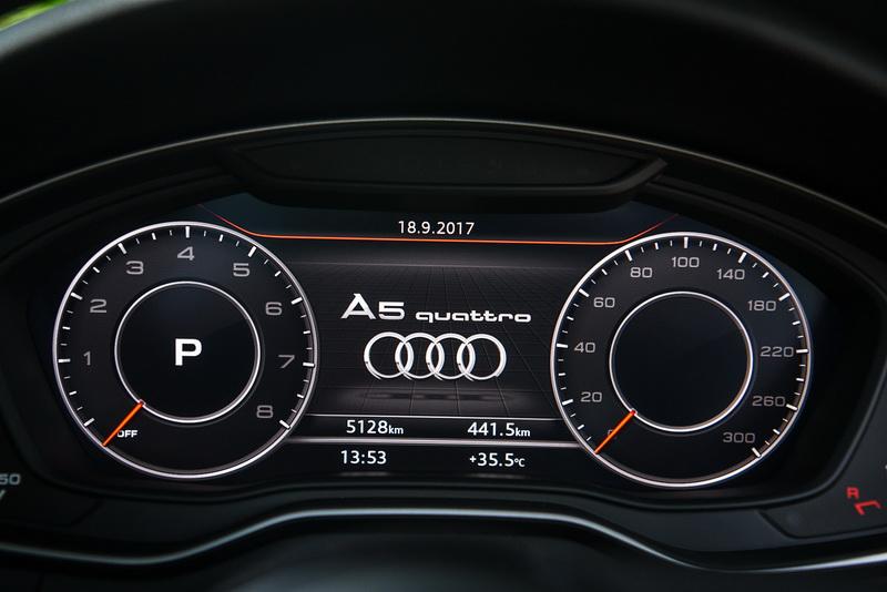 Audi-A5_08