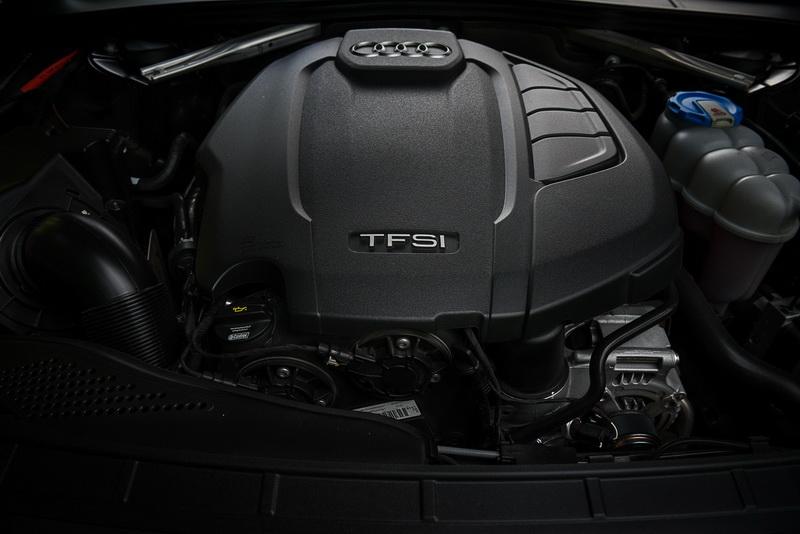 Audi-A5_11