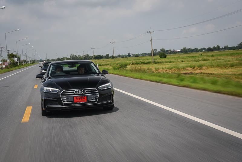 Audi-A5_12