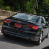 Audi-A5_14