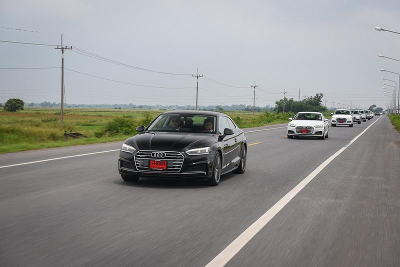 Audi-A5_15