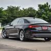 Audi-A5_20