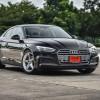 Audi-A5_21