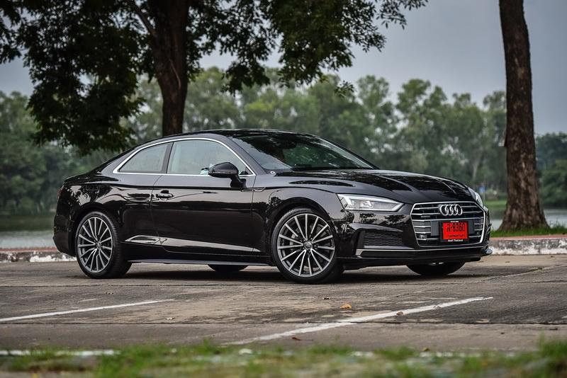 Audi-A5_23