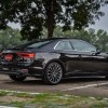 Audi-A5_24