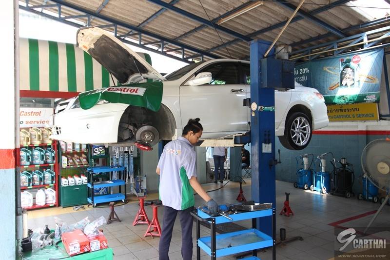 Castrol-Auto-Service-ADV_18