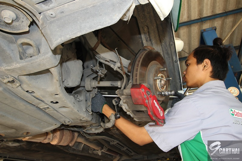 Castrol-Auto-Service-ADV_20