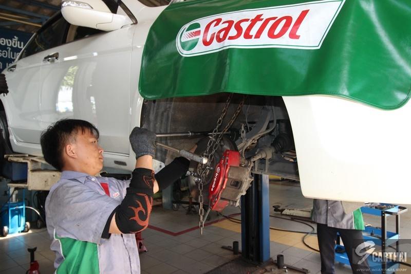 Castrol-Auto-Service-ADV_23