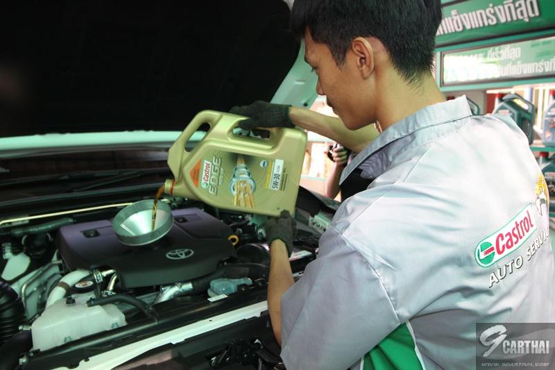 Castrol-Auto-Service-ADV_64