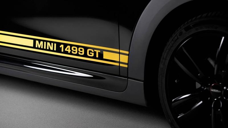 Mini-1499-GT-8