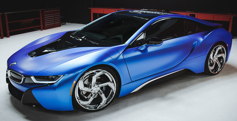 West-Coast-Customers-BMW-i3-i8