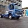 vw-e-delivery-ev-truck-1