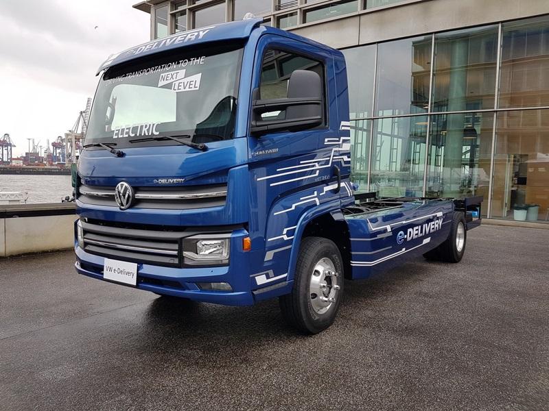 vw-e-delivery-ev-truck-2