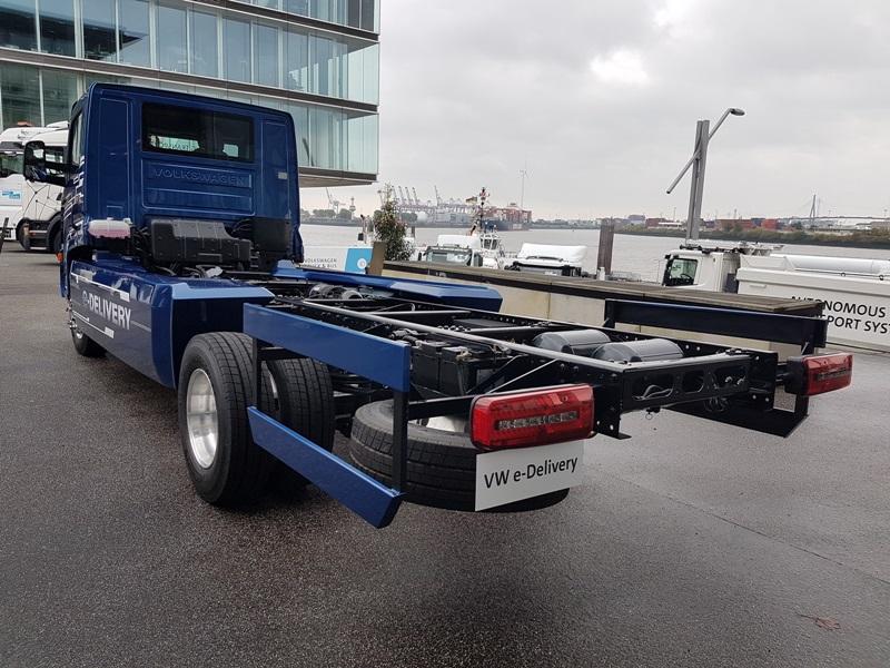 vw-e-delivery-ev-truck-4