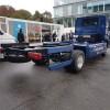 vw-e-delivery-ev-truck-6