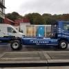 vw-e-delivery-ev-truck-7