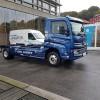 vw-e-delivery-ev-truck-8