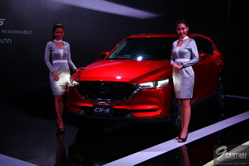 2018-Mazda-CX-5_03