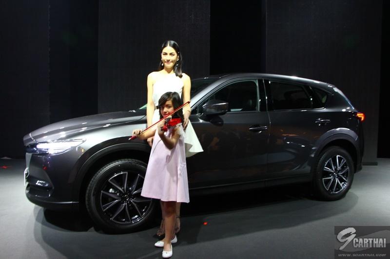 2018-Mazda-CX-5_11