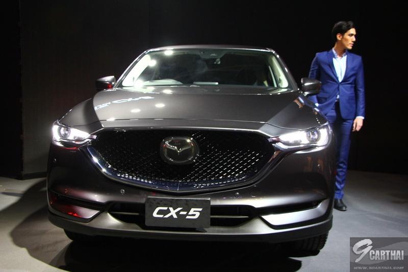 2018-Mazda-CX-5_12