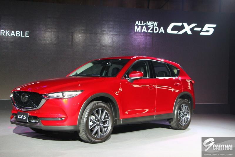 2018-Mazda-CX-5_14