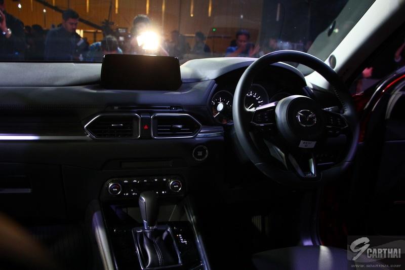 2018-Mazda-CX-5_29