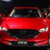 2018-Mazda-CX-5_34
