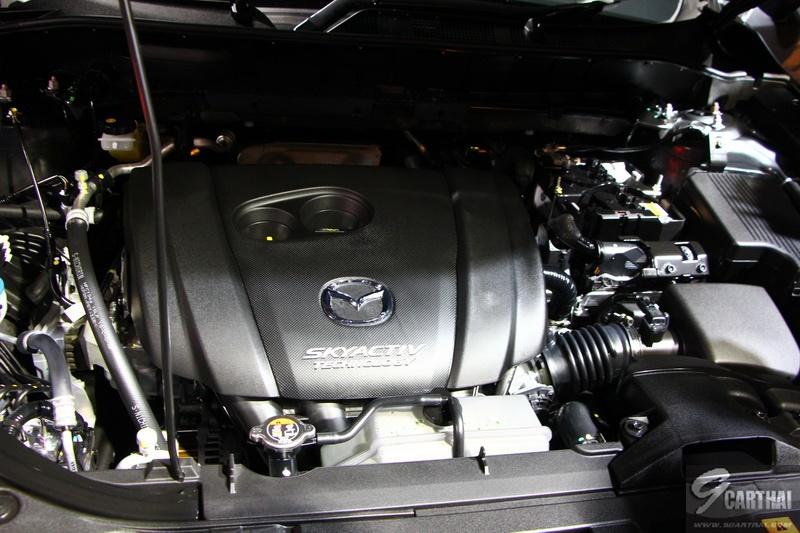 2018-Mazda-CX-5_35