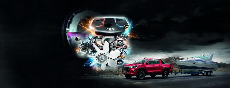 2018-Toyota-Revo-Rocco_09