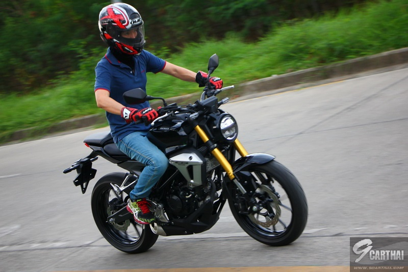 Honda-CB150R-Review_004