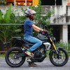 Honda-CB150R-Review_014