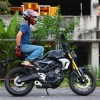 Honda-CB150R-Review_015