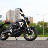 Honda-CB150R-Review_020