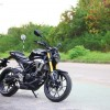 Honda-CB150R-Review_031