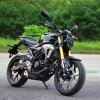 Honda-CB150R-Review_034