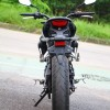 Honda-CB150R-Review_039