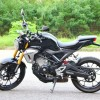 Honda-CB150R-Review_041