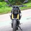 Honda-CB150R-Review_042