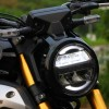Honda-CB150R-Review_043