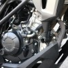 Honda-CB150R-Review_045