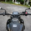 Honda-CB150R-Review_058