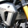 Honda-CB150R-Review_061