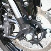 Honda-CB150R-Review_062