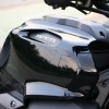 Honda-CB150R-Review_065